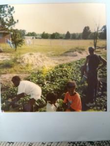 Farmer Greys Ahoskie, NC lake arbor travel (301) 390-1639