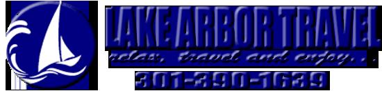 Lake Arbor Travel