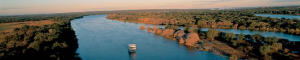 south africa zimbabwe lake arbor travel-049