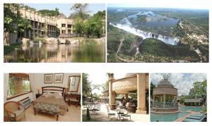 south africa zimbabwe lake arbor travel-050