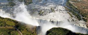 south africa zimbabwe lake arbor travel-051