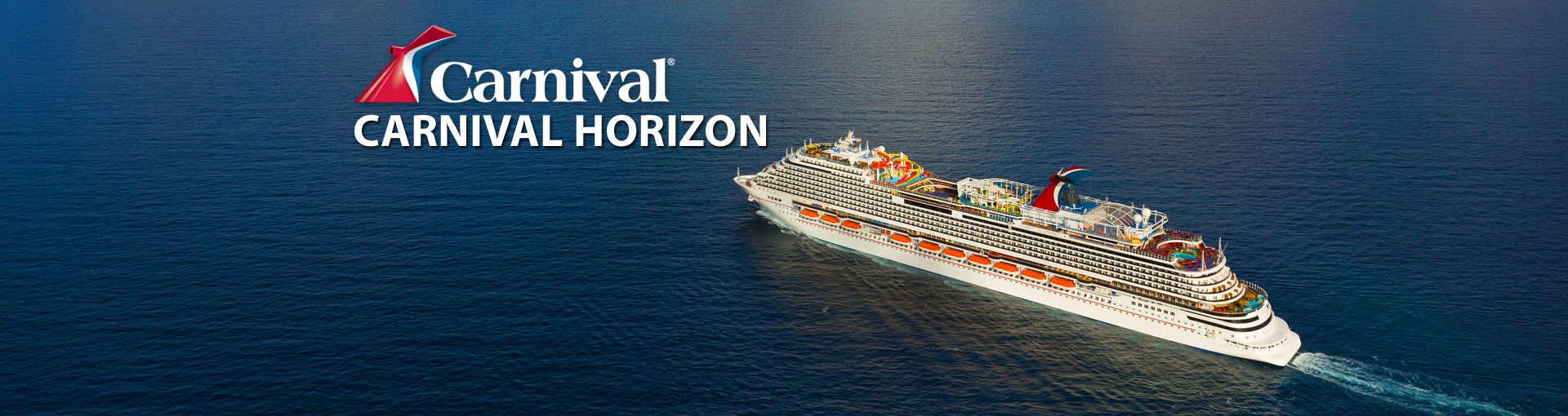 carnival-horizon-cruise-ship-banner
