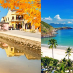 Adventure to Vietnam August 2020